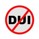 Legal Aid for Dui case