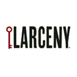 Larceny legal services