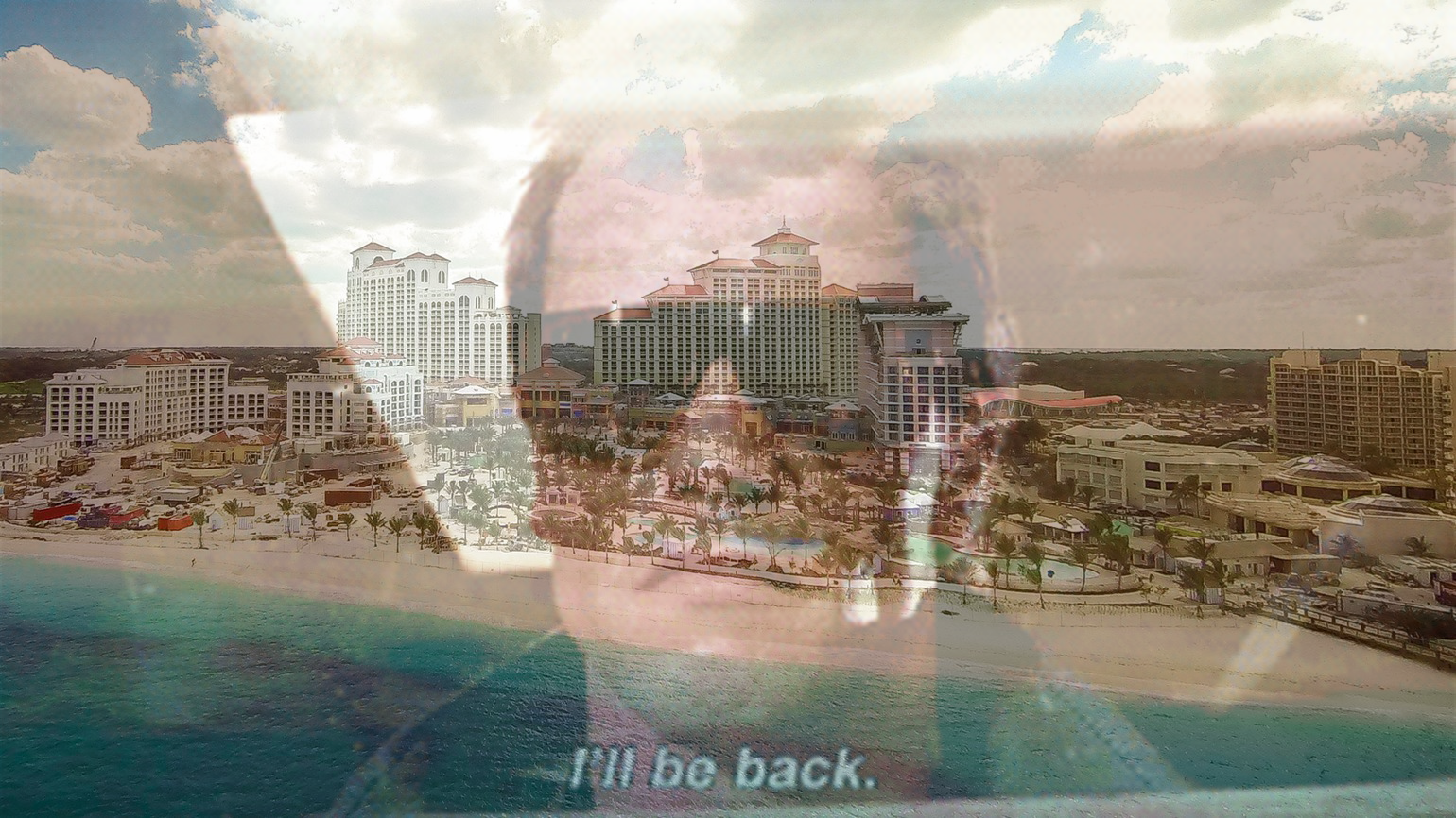 baha mar will be Back