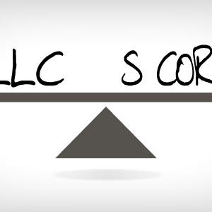 llc-vs-s-corp-lg