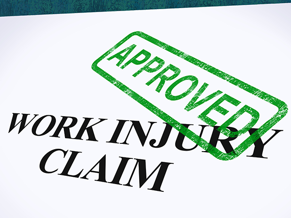 How to find a lawyer for workers compensation