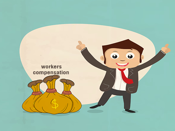 Workers Compensation: Different illness and injuries covered
