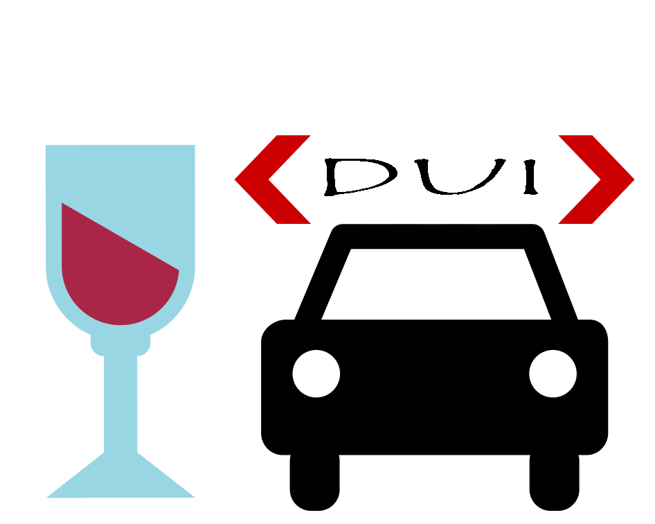Procedures when a law enforcement officer has reason to suspect a driver is intoxicated
