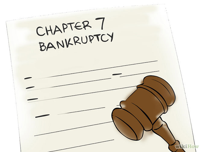 Affordable Chapter 7 legal services - Request Legal Services