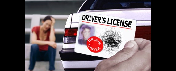Driving license suspension: Know how your driving license can be suspended