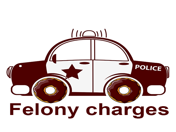 Affordable lawyer for felony charge