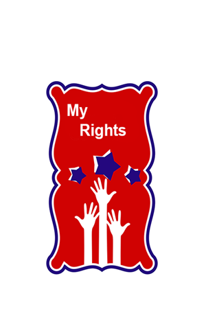 Tenant Rights and responsibilities