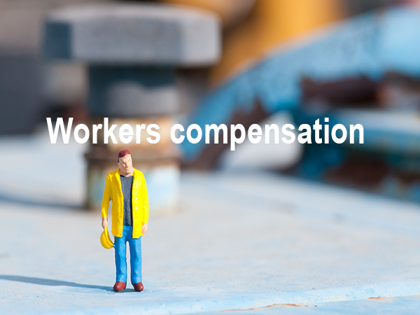 How to get workers compensation lawyer