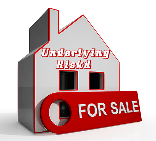 Risks and Benefits of buying a foreclosed property