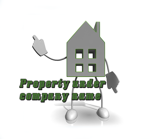 Why buy investment property under an LLC