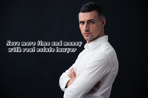 How to hire a real estate attorney?