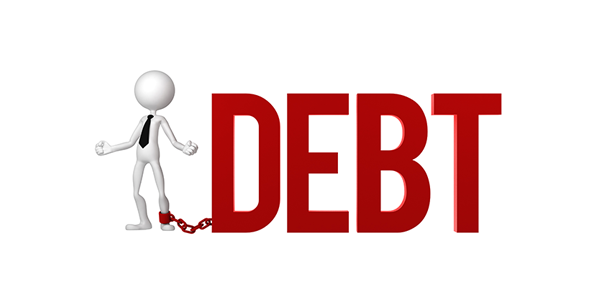 Chapter 7 Bankruptcy lawyers in Upton, Wyoming WY
