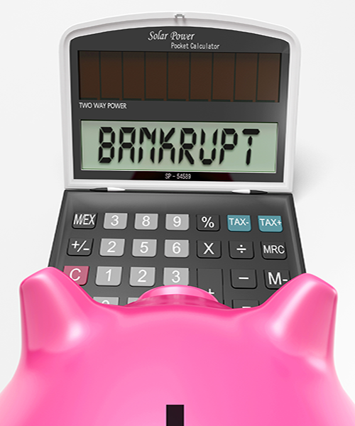 Chapter 7 Bankruptcy lawyers in Yoder, Wyoming WY