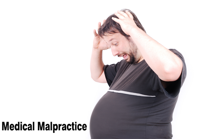 Birth Injuries due to Medical Malpractice