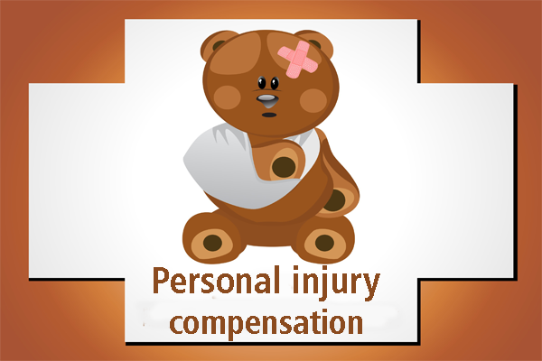 Information about Personal Injury and Health Law