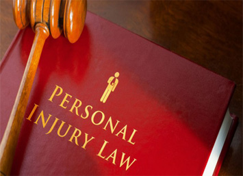 Overview of Personal Injury Law