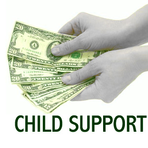 Affordable Child Support