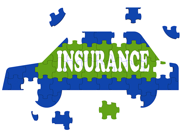 Auto Accident And Insurance