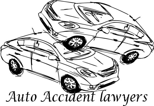 Auto Accident Lawyers In Chicago